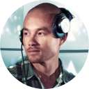 DJ Hapa