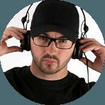 DJ Tabou