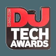 djay Mag - Best Music App 2012
