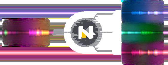 NeuralMix