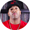 Tutor DJ TLM