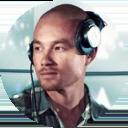 Tutor DJ Happa
