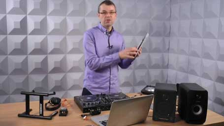 How To DJ with djay 2 - All About The Gear