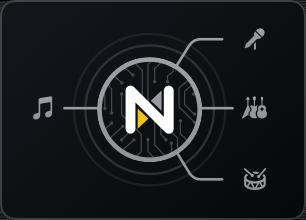 NeuralMix 2020